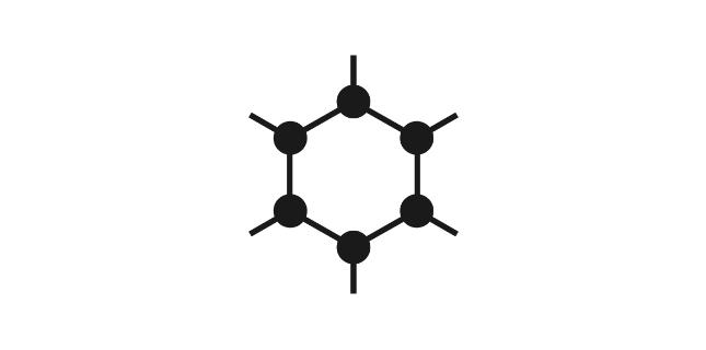 Graphene OS